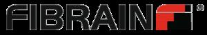 fibrain_logo