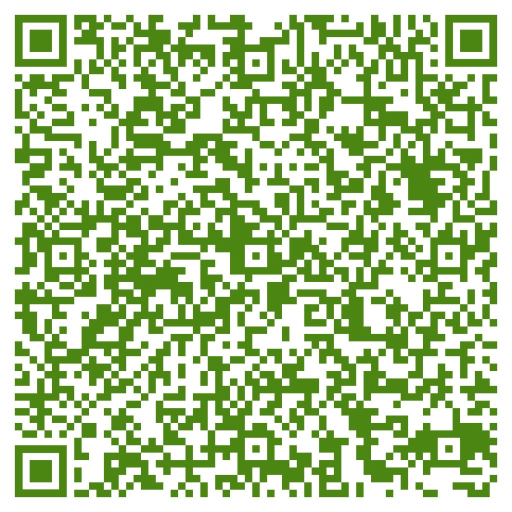 Obrazek posiada pusty atrybut alt; plik o nazwie DZWIGOWEqr-code-1024x1024.png